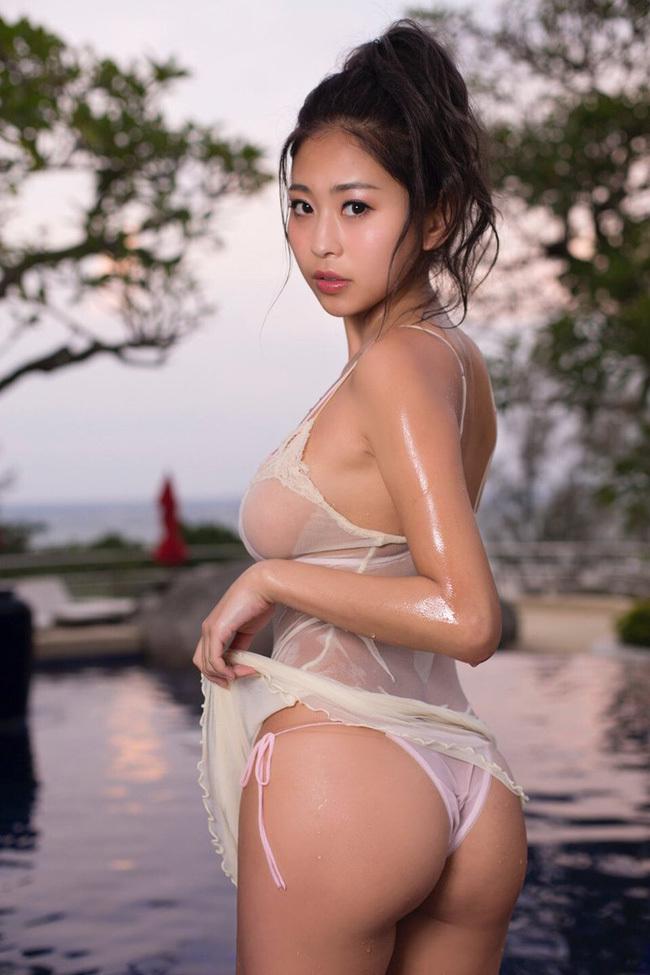 toeda_rina216.jpg