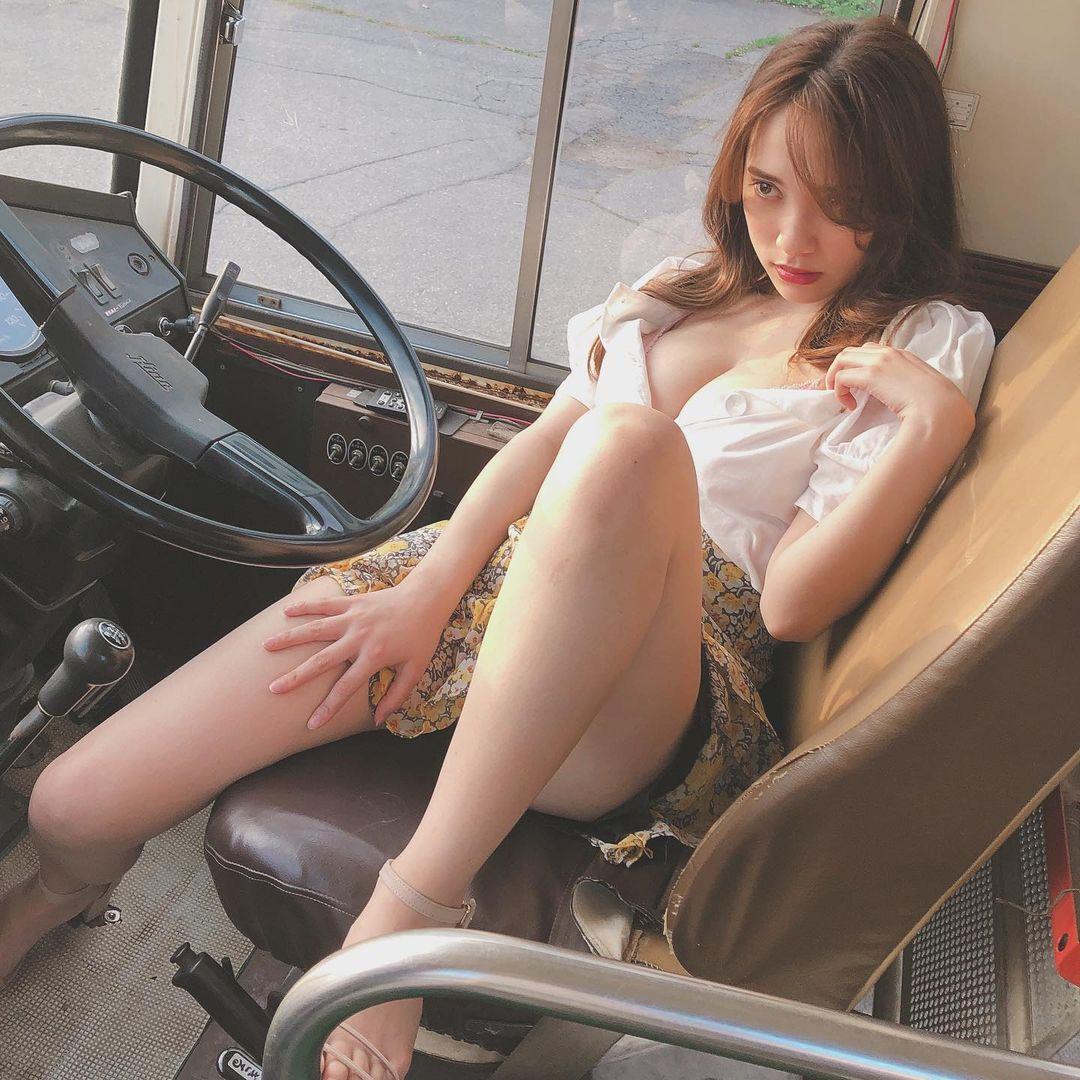 tomaru_sayaka123.jpg