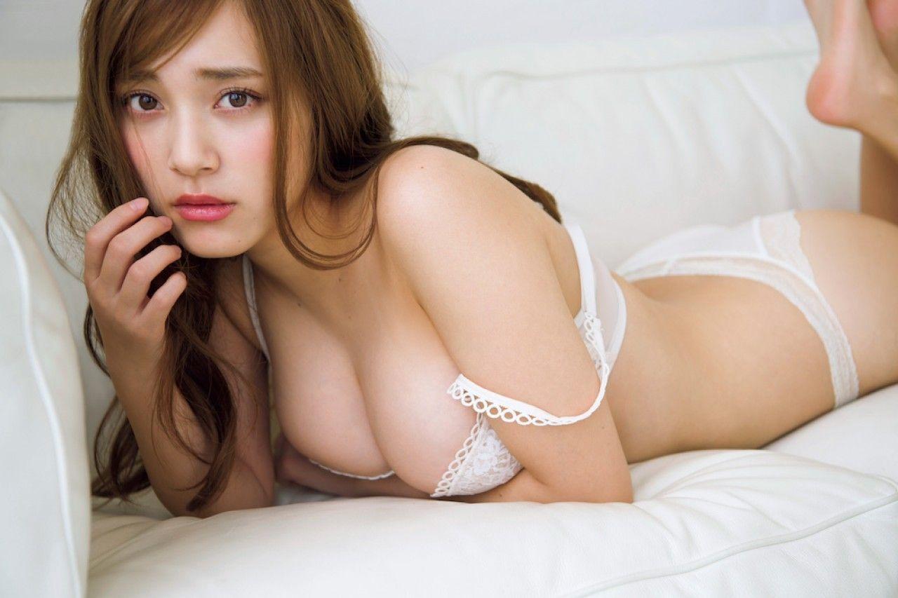 tomaru_sayaka134.jpg