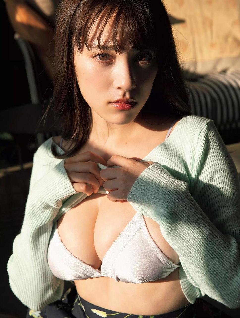 tomaru_sayaka135.jpg