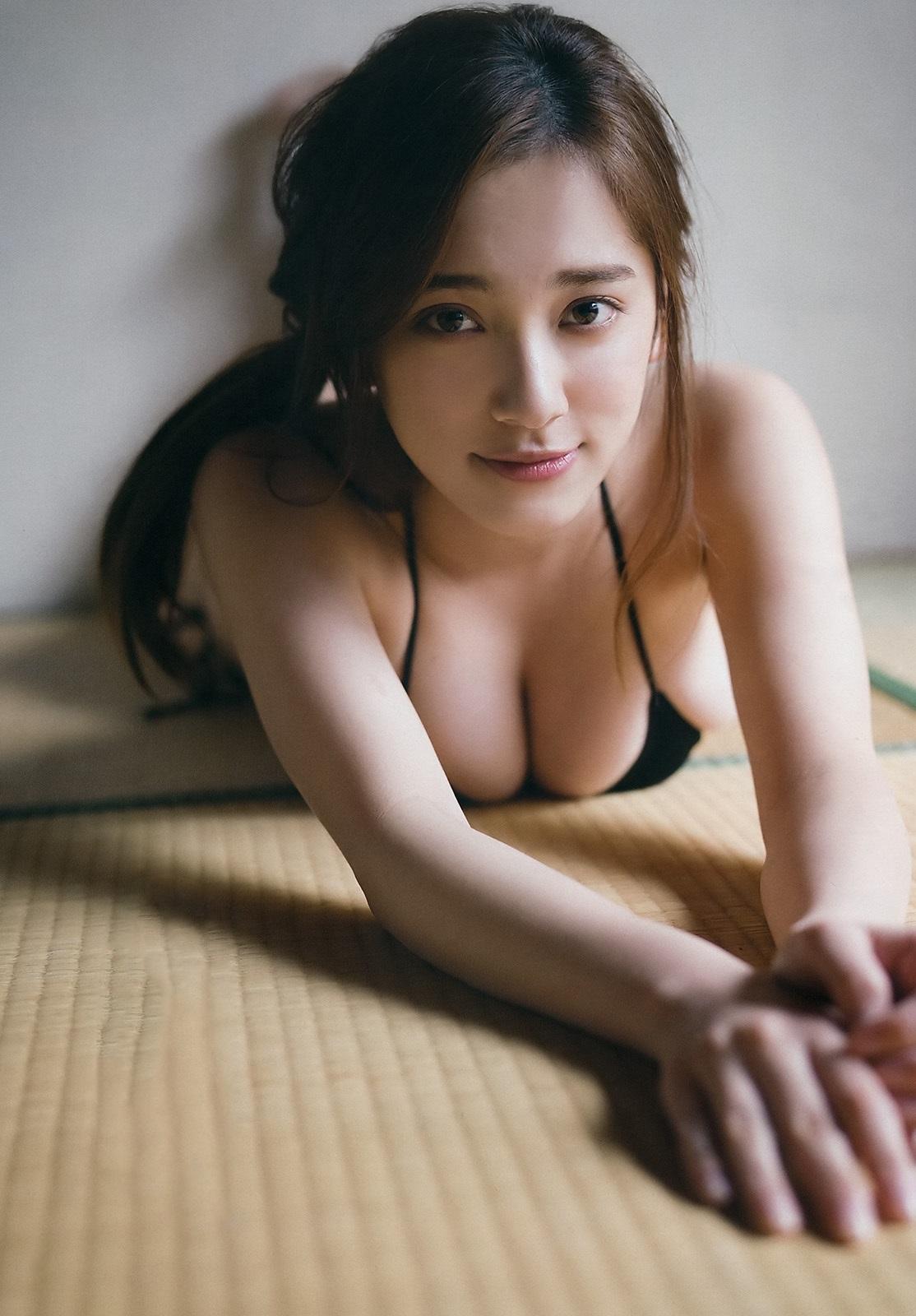 tomaru_sayaka138.jpg