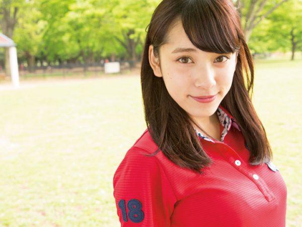 tomaru_sayaka141.jpg