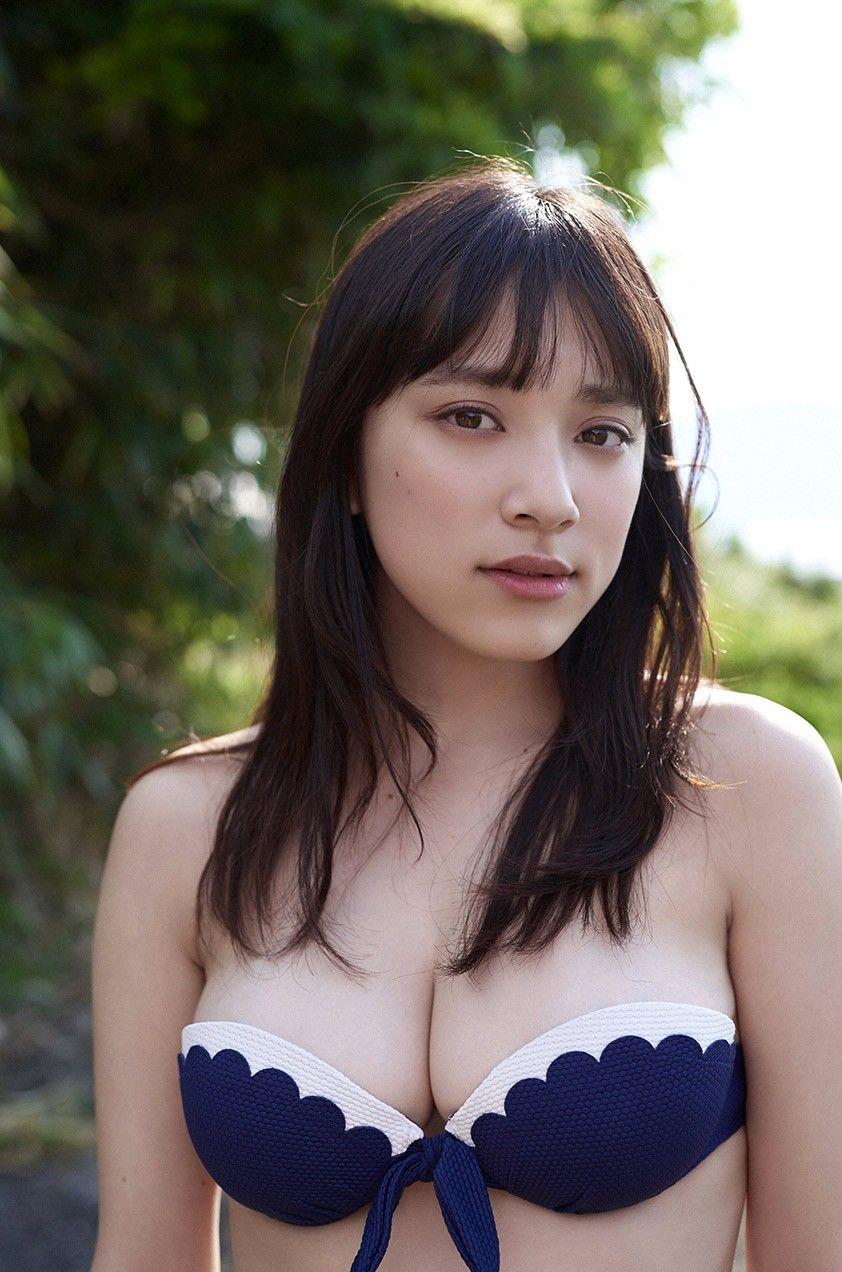 tomaru_sayaka142.jpg