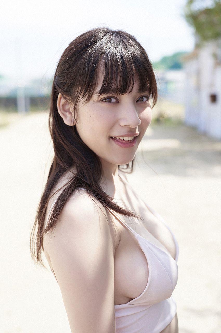 tomaru_sayaka143.jpg