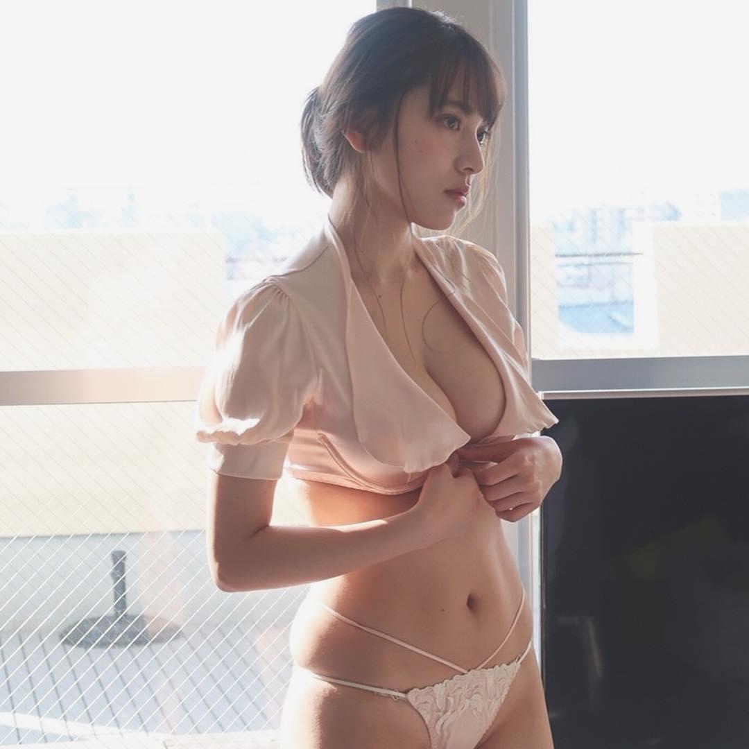 tomaru_sayaka145.jpg