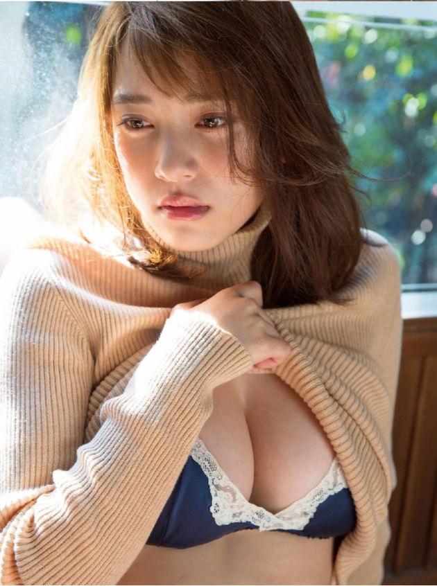 tomaru_sayaka193.jpg