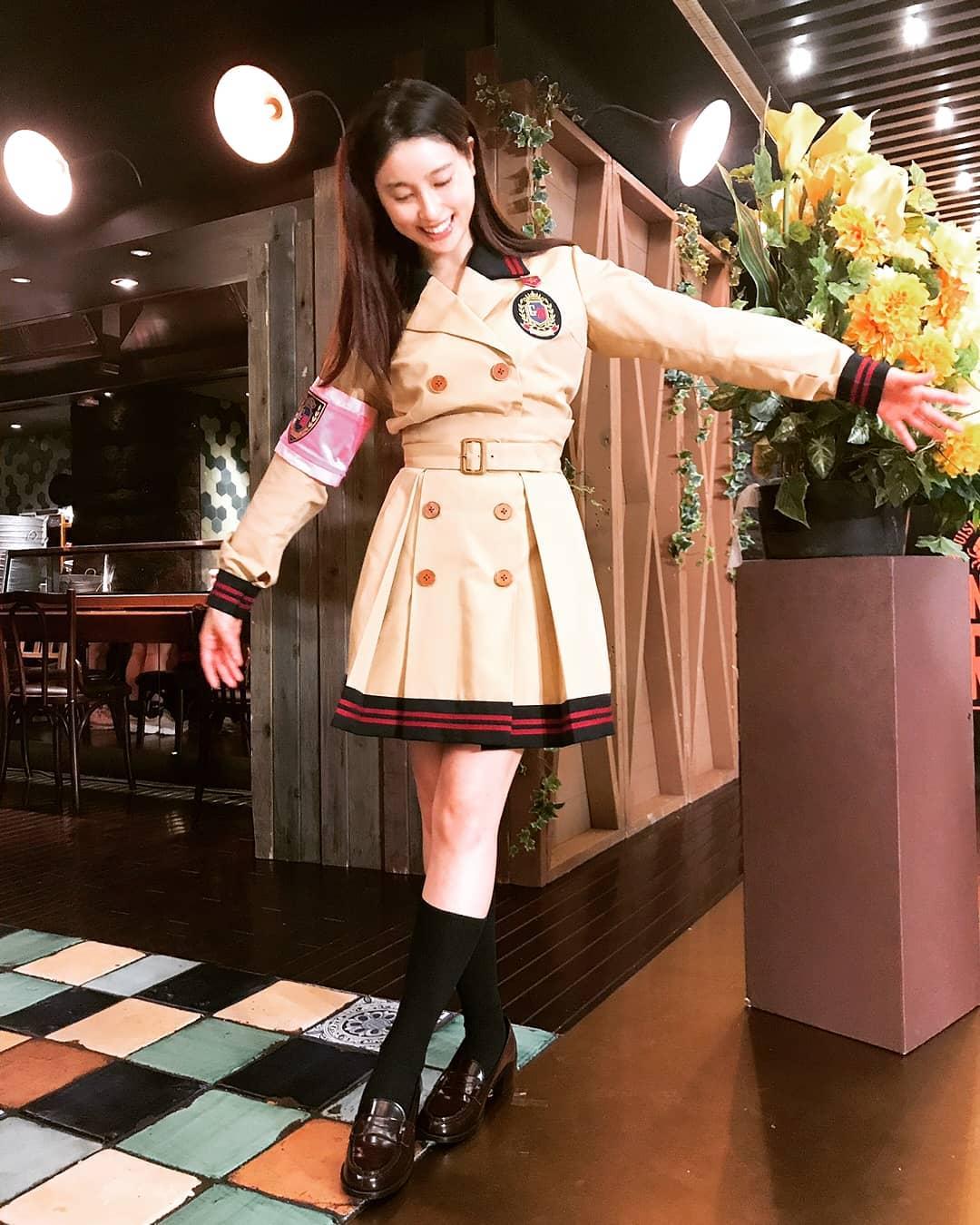 tsuchiya_tao061.jpg