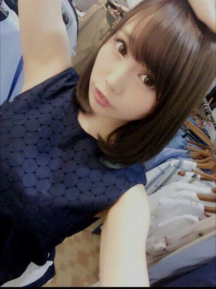 tsukamoto_mai102.jpg