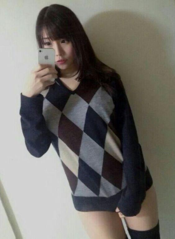 tsukamoto_mai105.jpg