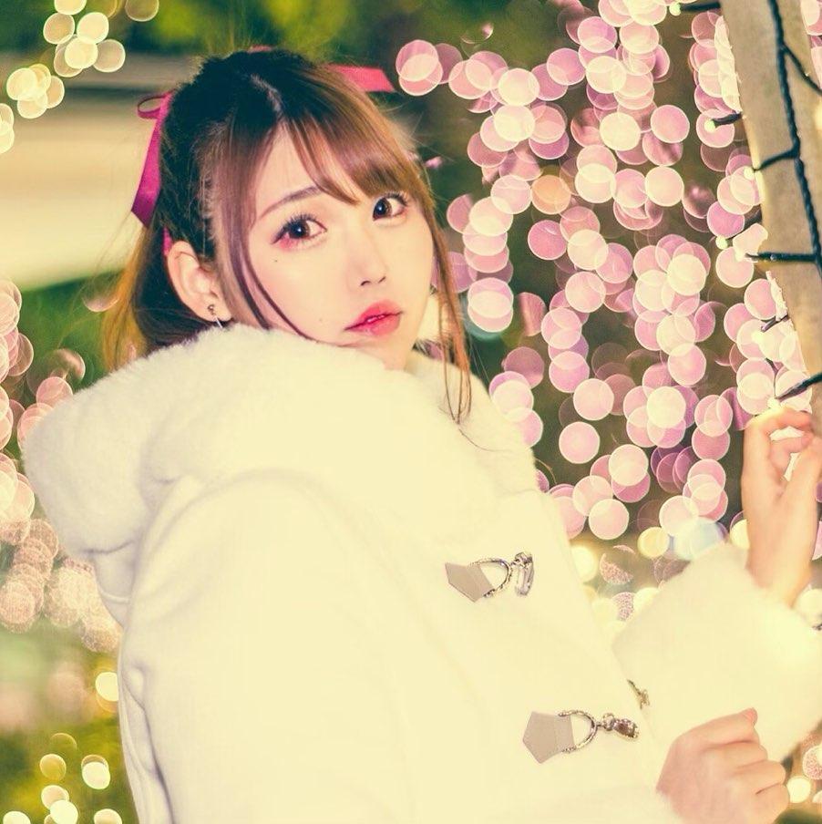 tsukamoto_mai110.jpg