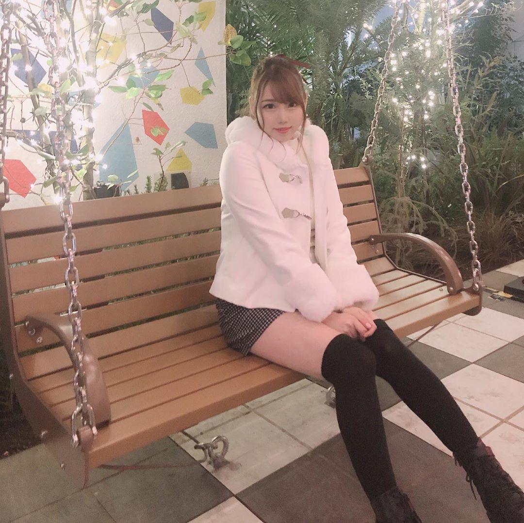 tsukamoto_mai112.jpg