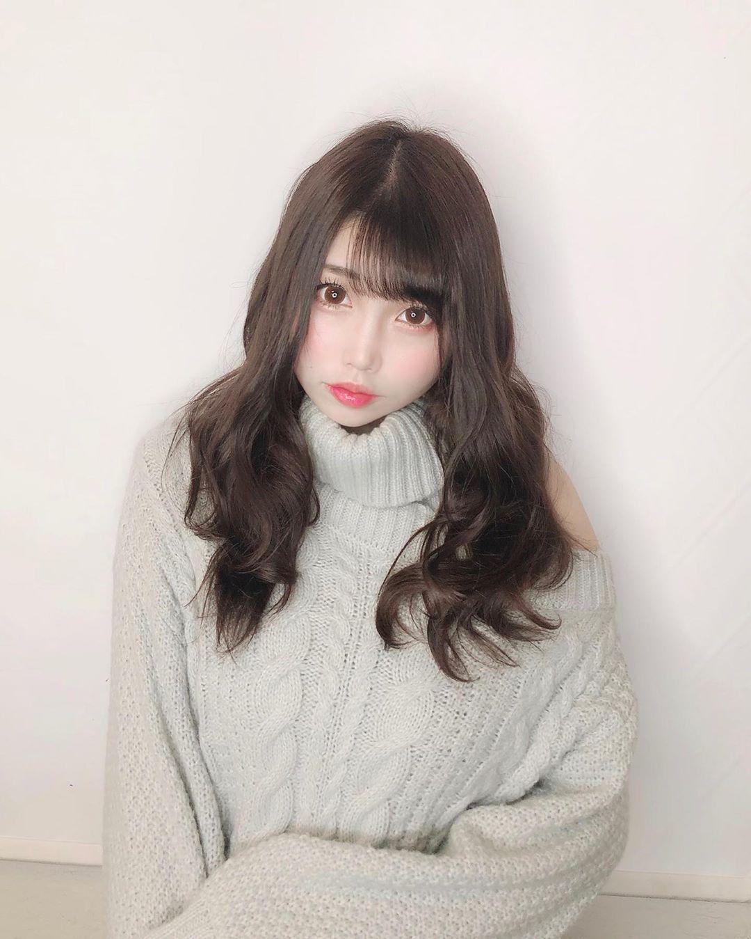 tsukamoto_mai114.jpg