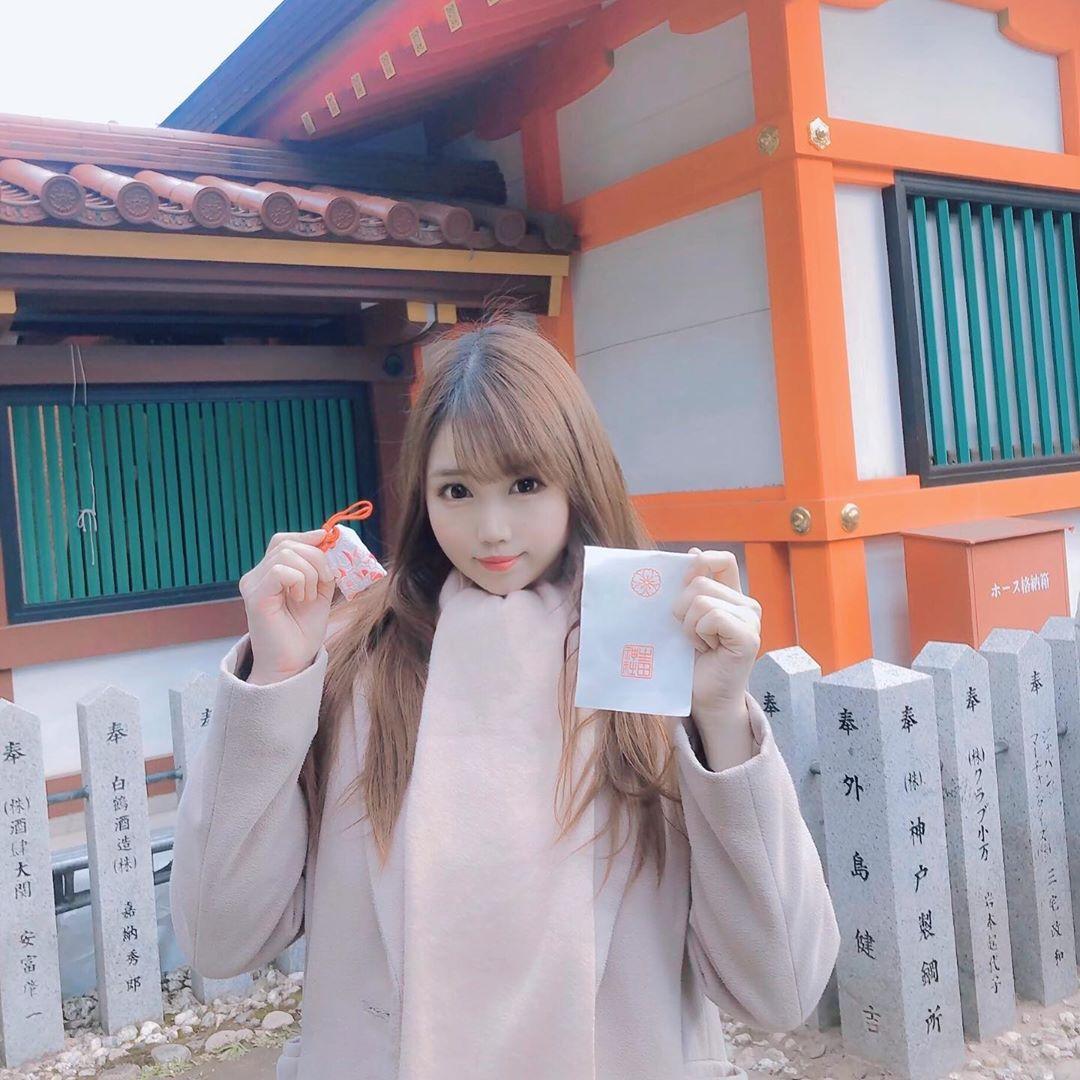 tsukamoto_mai116.jpg