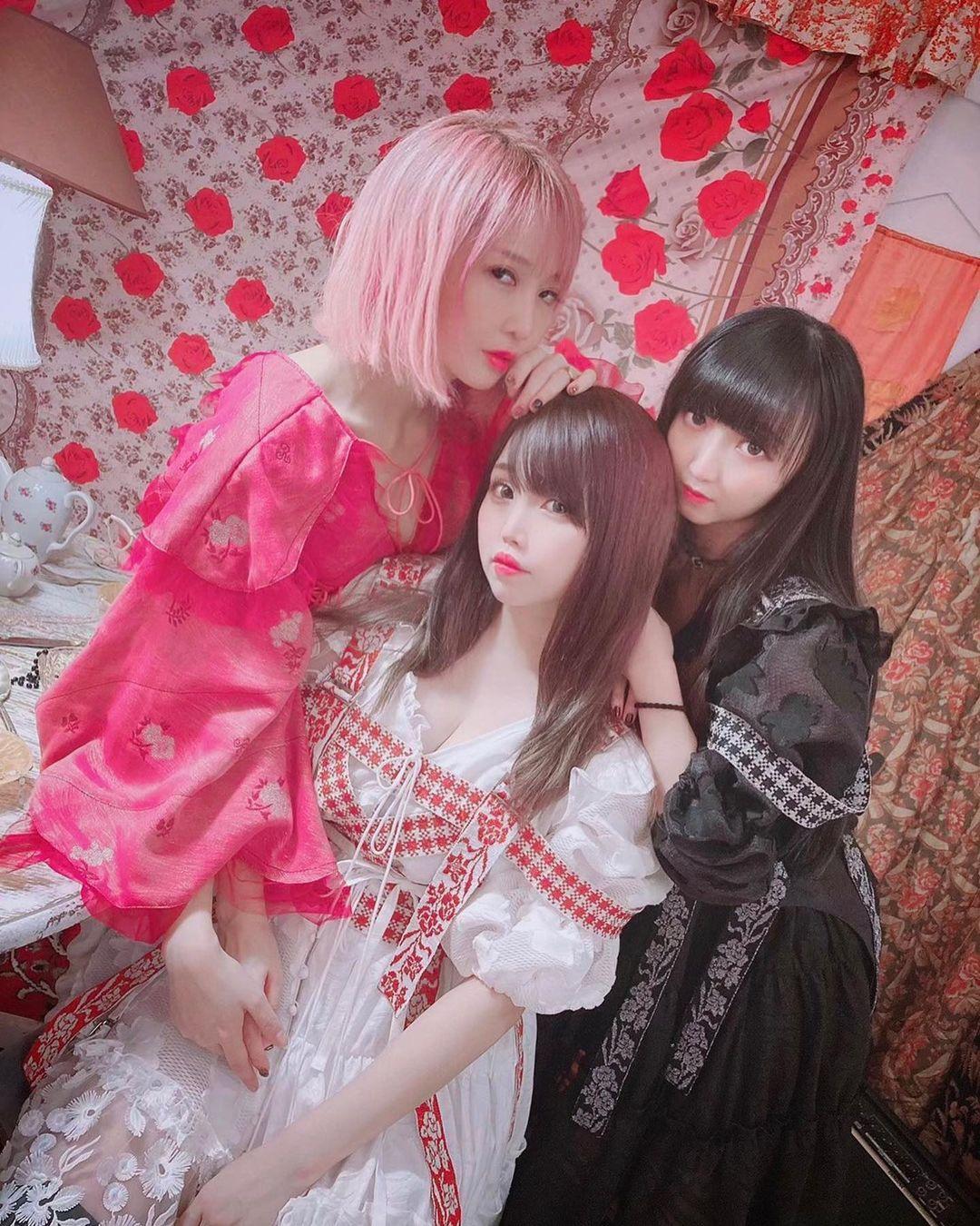 tsukamoto_mai118.jpg