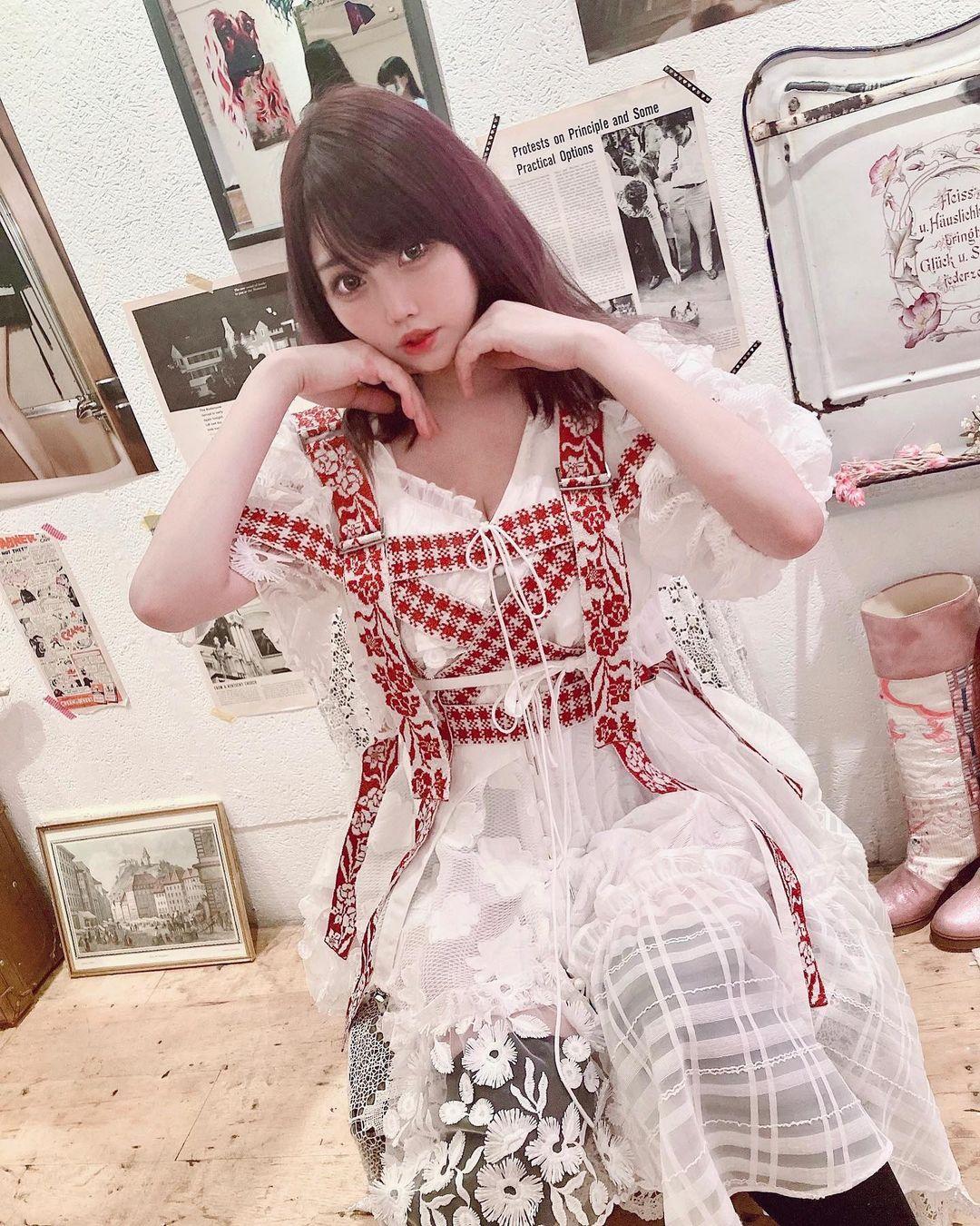 tsukamoto_mai119.jpg