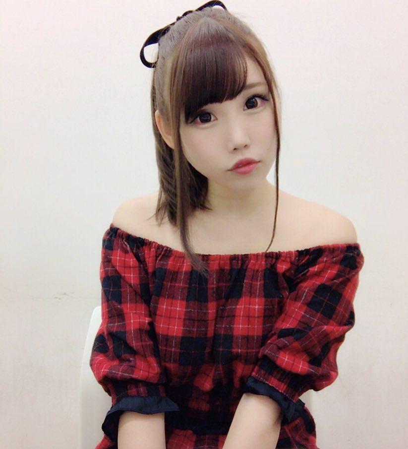 tsukamoto_mai121.jpg