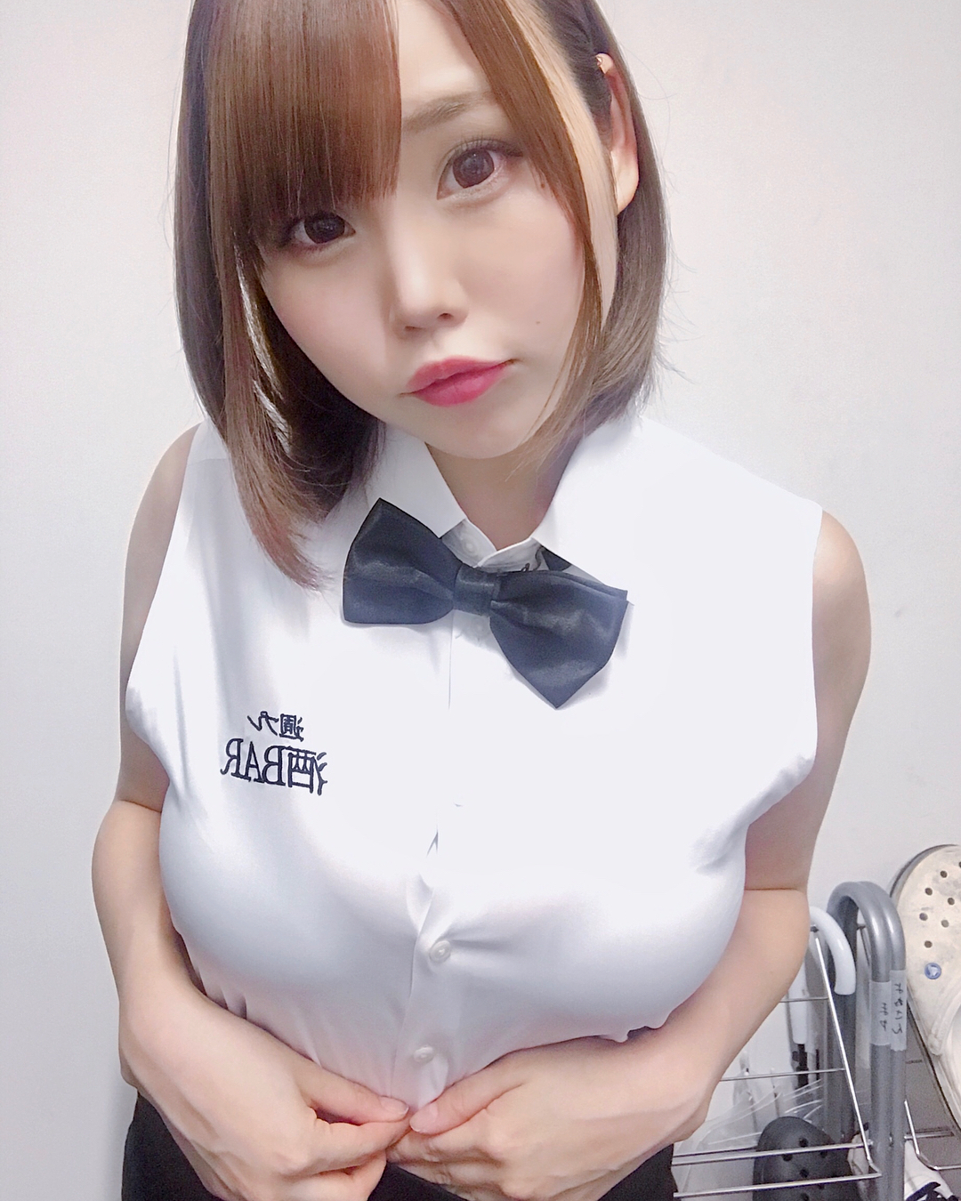 tsukamoto_mai126.jpg