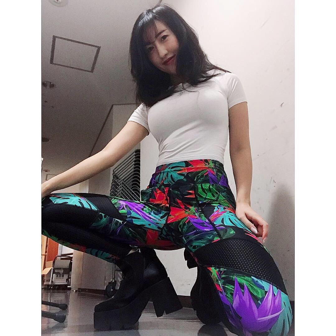 tsukigami_marina133.jpg