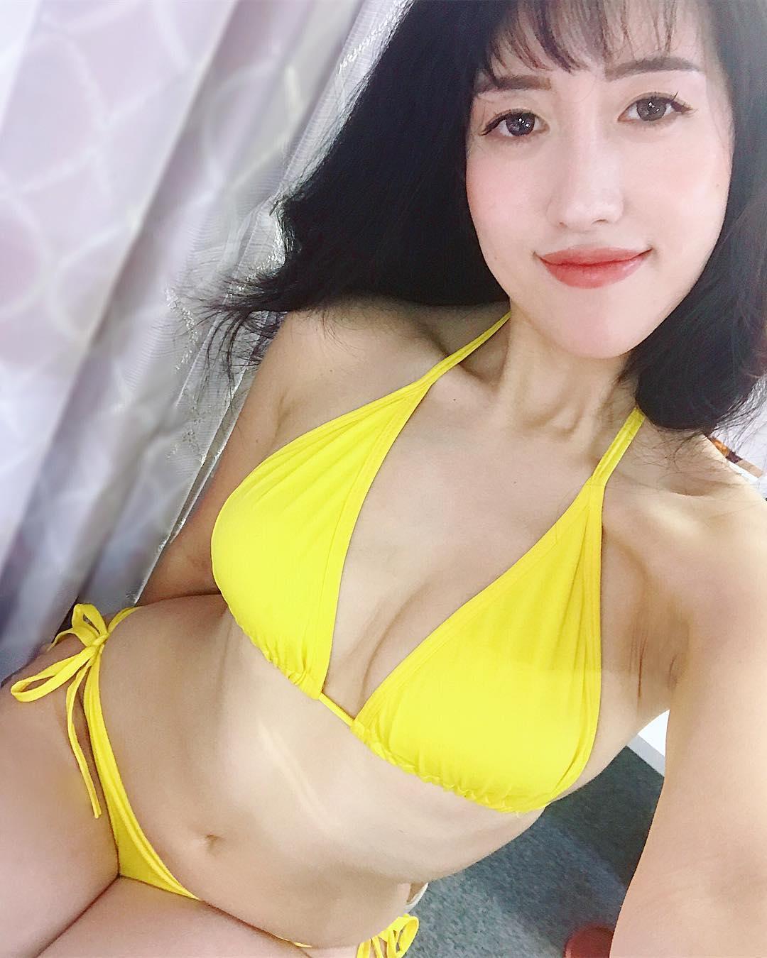 tsukigami_marina148.jpg