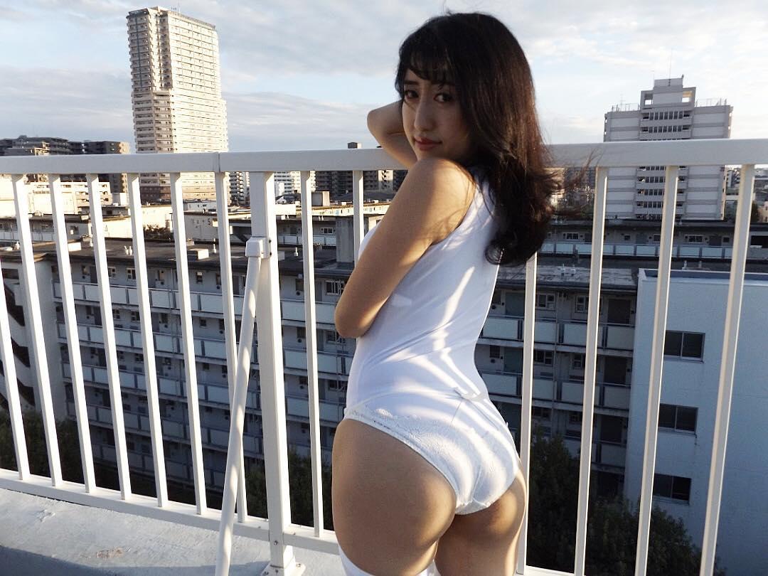 tsukigami_marina149.jpg