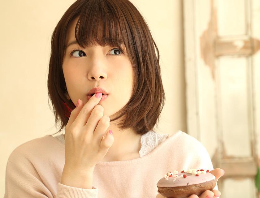 uchida_maaya121.jpg