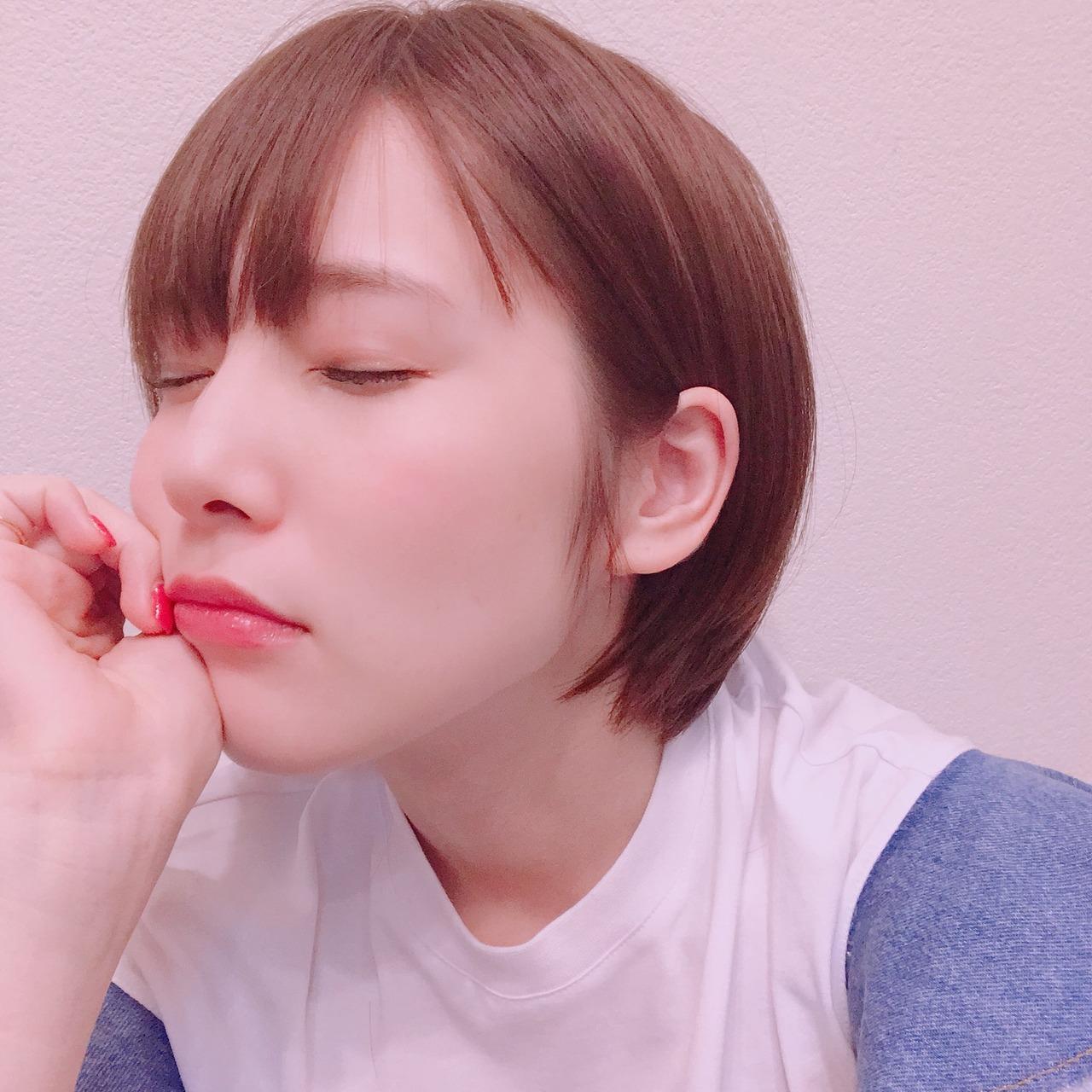 uchida_maaya122.jpg