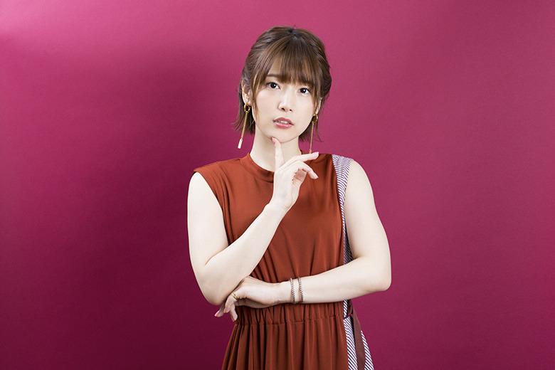 uchida_maaya123.jpg