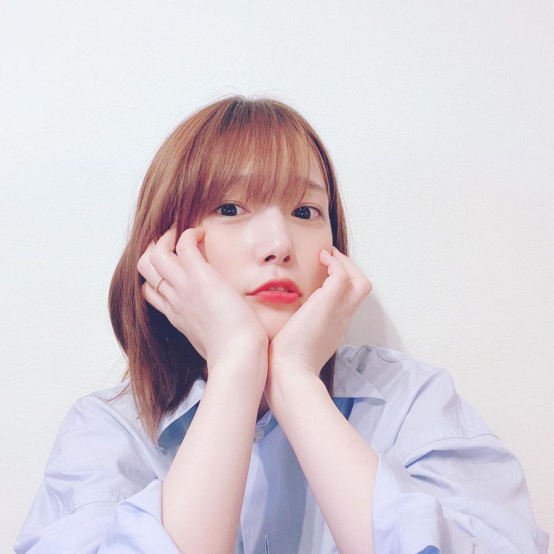uchida_maaya126.jpg