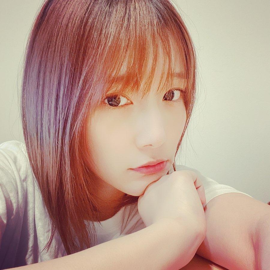uchida_maaya127.jpg