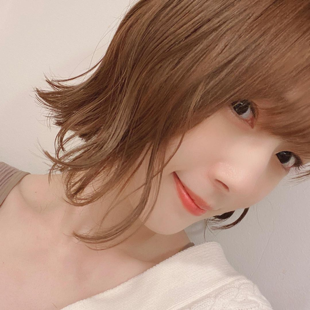 uchida_maaya128.jpg
