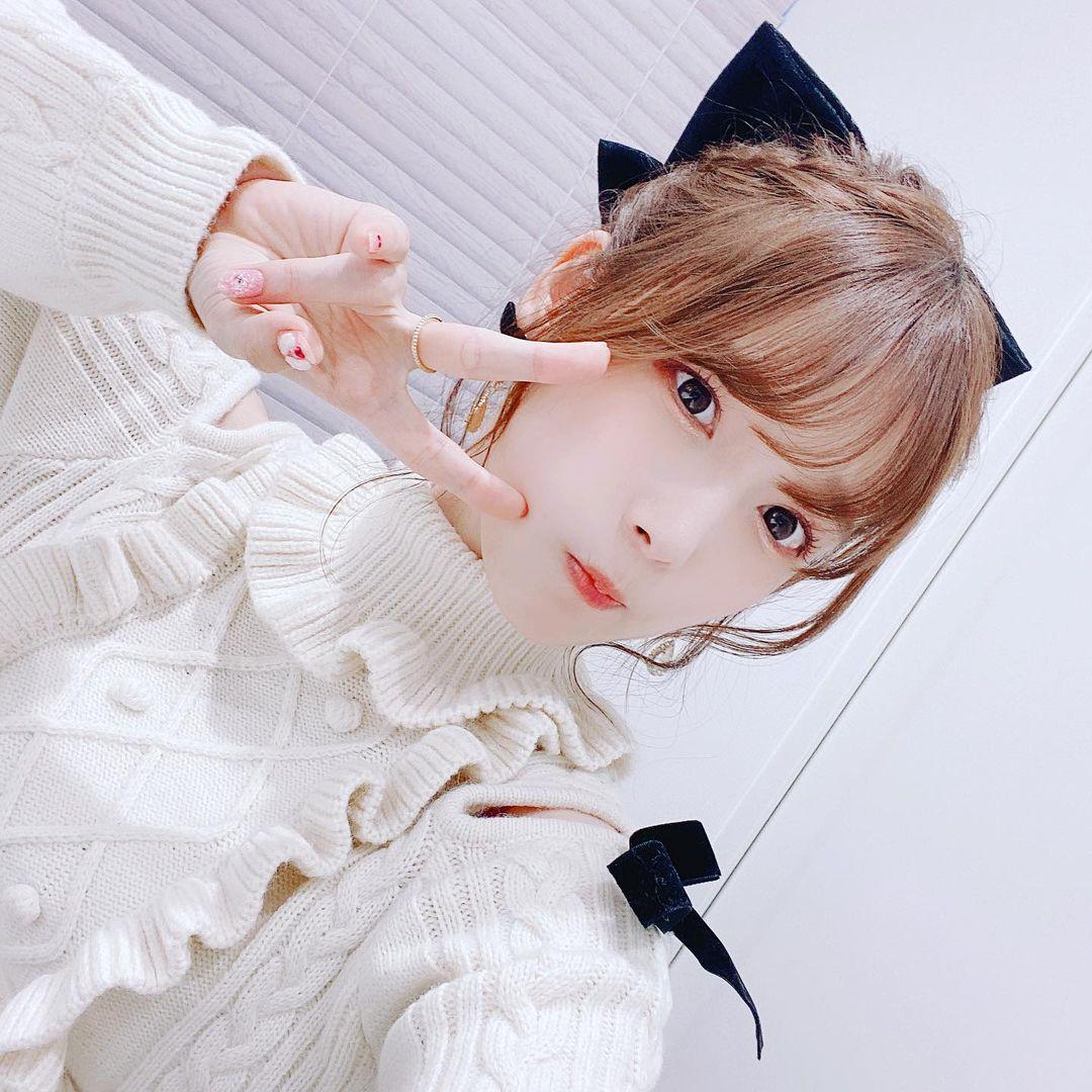 uchida_maaya130.jpg