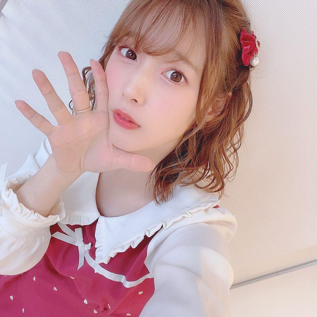 uchida_maaya132.jpg
