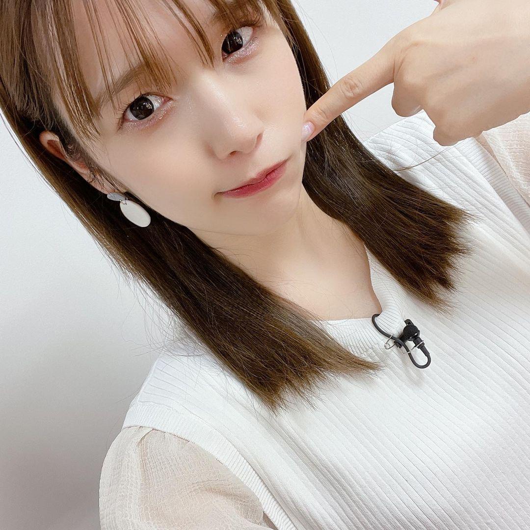uchida_maaya139.jpg