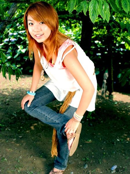 uchida_sayaka146.jpg