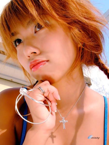 uchida_sayaka159.jpg