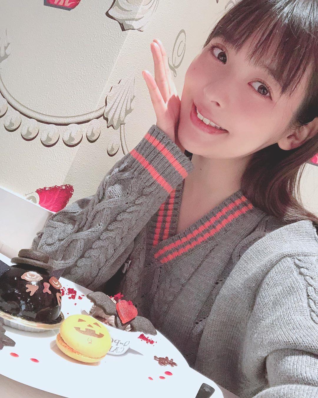 uesaka_sumire121.jpg