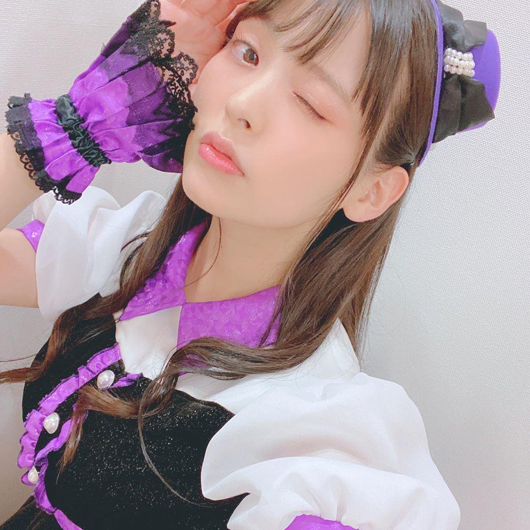 uesaka_sumire126.jpg