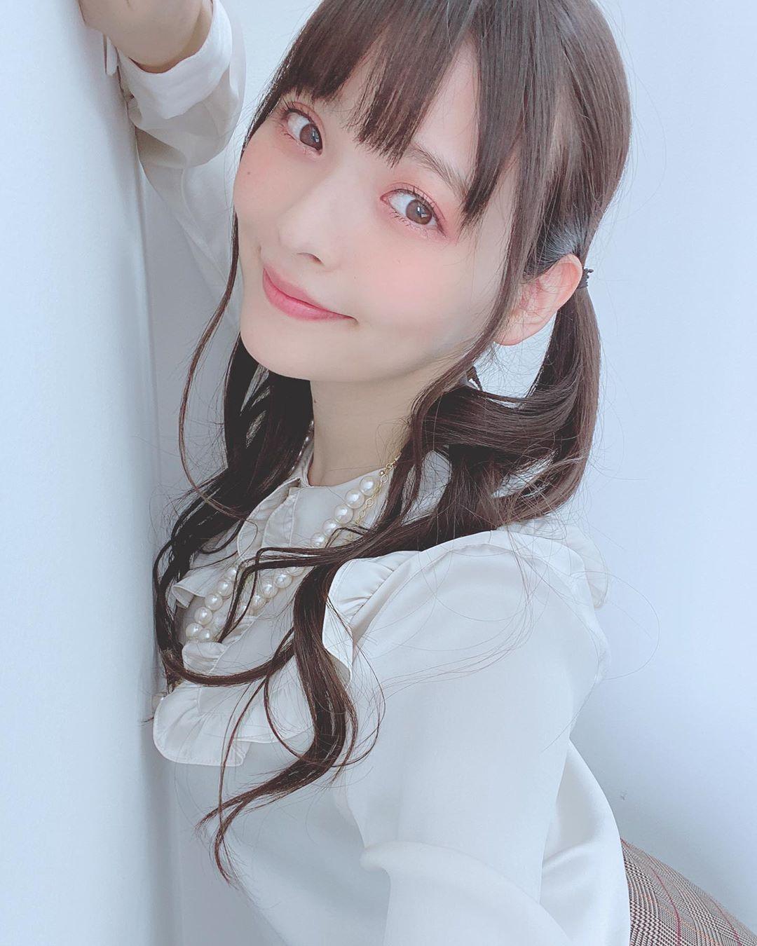 uesaka_sumire129.jpg