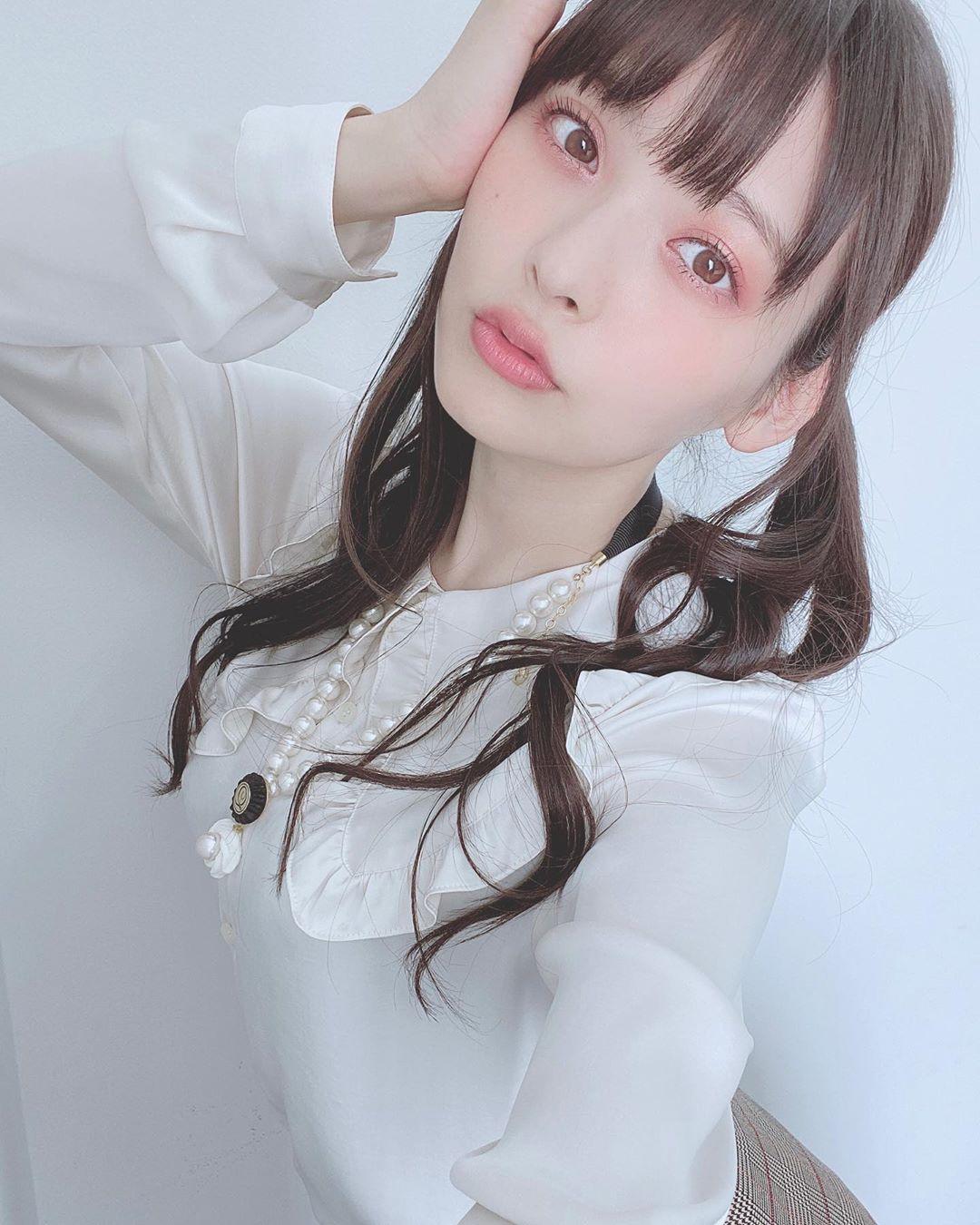 uesaka_sumire131.jpg
