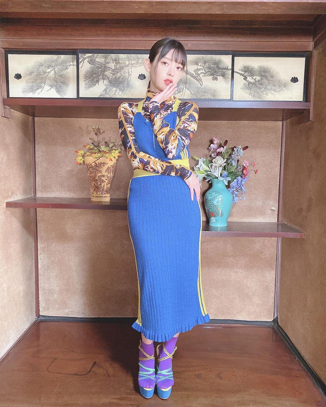 uesaka_sumire133.jpg