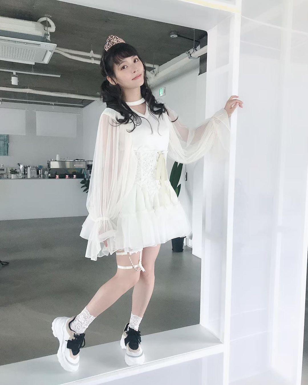 uesaka_sumire137.jpg