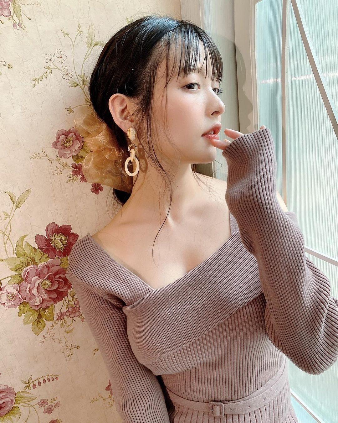 uesaka_sumire148.jpg