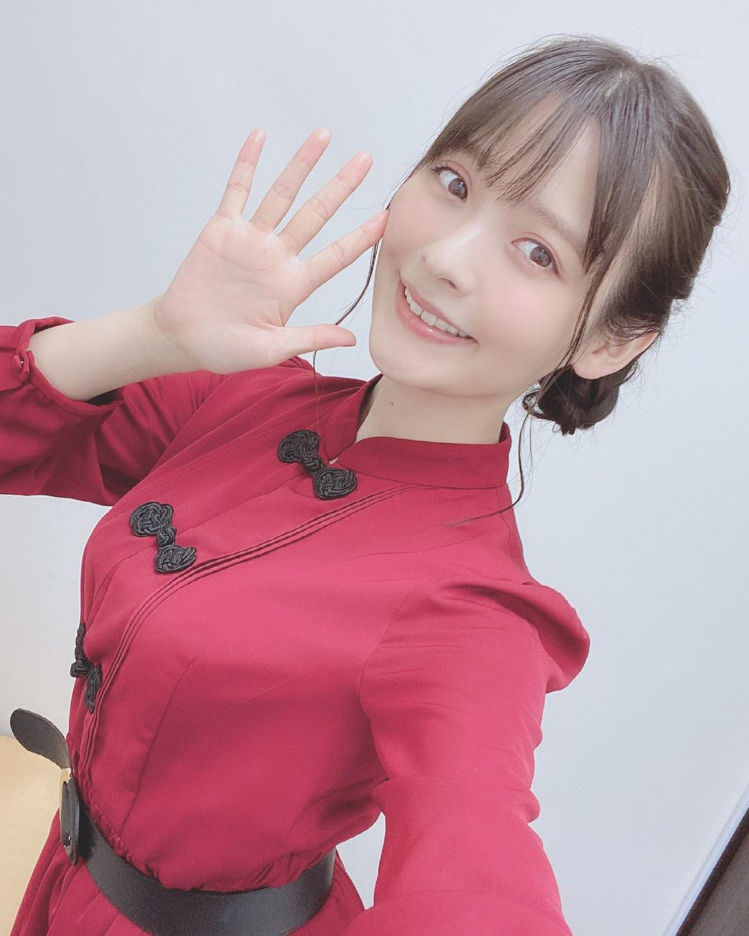uesaka_sumire149.jpg