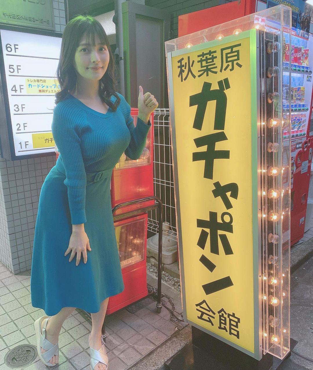 uesaka_sumire152.jpg