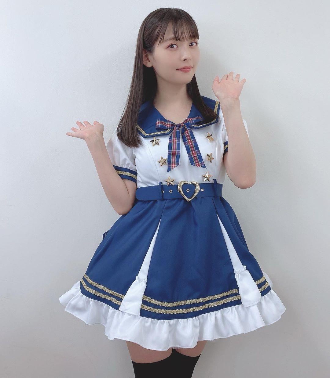 uesaka_sumire154.jpg