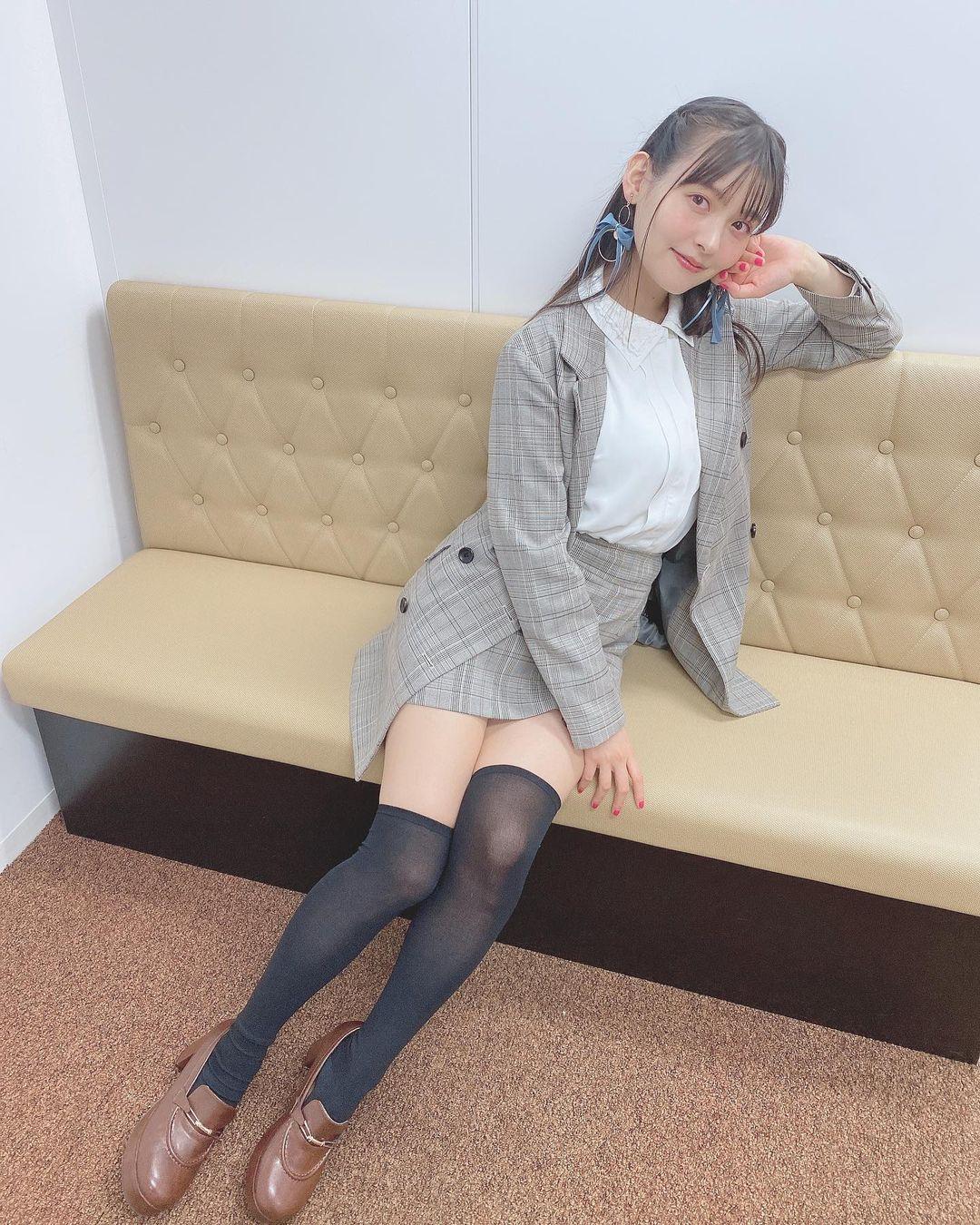 uesaka_sumire157.jpg