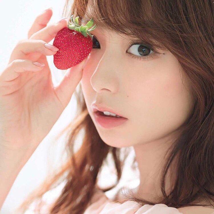 ugaki_misato304.jpg