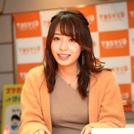 ugaki_misato305.jpg