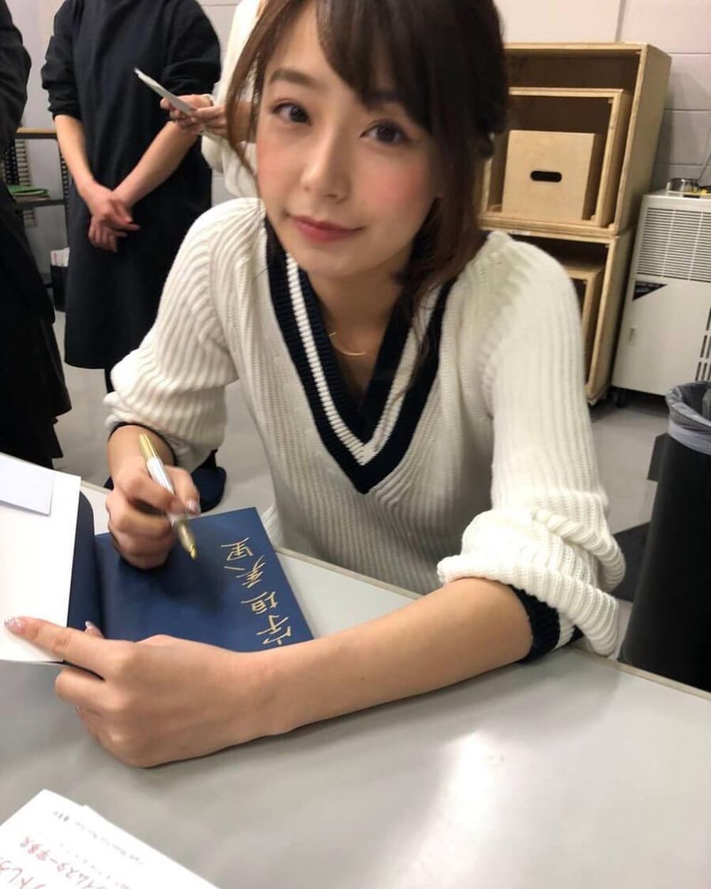ugaki_misato308.jpg
