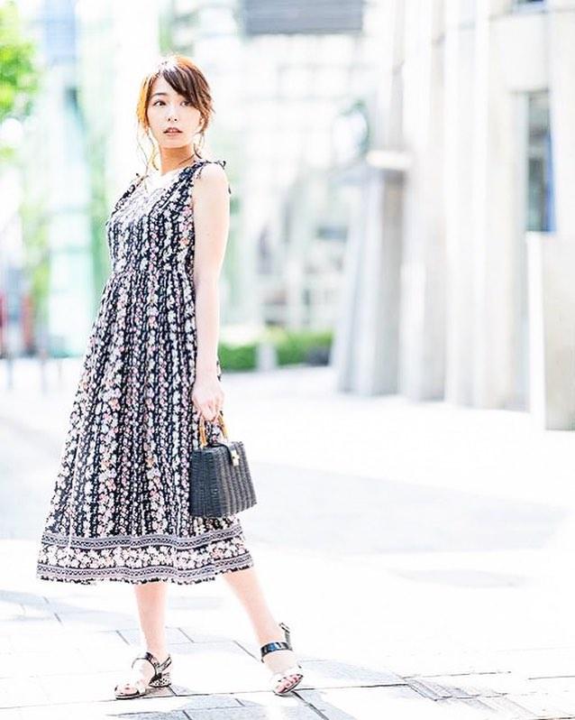 ugaki_misato318.jpg